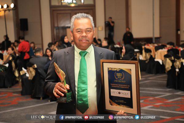award_bisnes_05