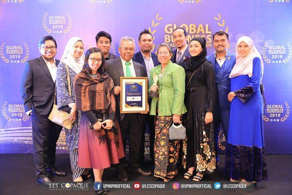 award_bisnes_06