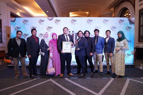 International Islamic Award Night_190920_0051