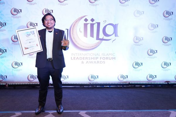 International Islamic Award Night_190920_0063